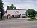 Image for Classic Pizza - Manchester, Michigan