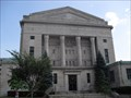 Image for Masonic Temple - Springfield, MA