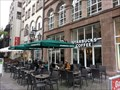 Image for Starbucks Store - Hefnerplatz - Nürnberg, Germany, BY