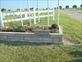 Image for I.O.O.F. Cemetery - Tonkawa, OK