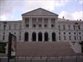 Image for Assembleia da Republica, Lisboa - Portugal