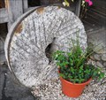 Image for Old Mill - Pigeon Forge, TN