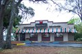 Image for Applebee's - Starkey Road - Largo, FL
