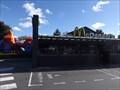 Image for McDonalds - WiFi Hotspot - Mittagong, NSW, Australia