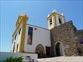 Image for Igreja de Santiago - Santiago do Cacém, Portugal