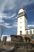 Image for Heublein Tower
