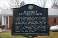Image for Bethabra Baptist Church  - Barrow Co., GA