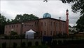 Image for Tahir Moschee Koblenz-Lützel - Germany - Rhineland/Palantine