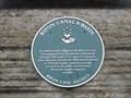 Image for Ripon Canal And Basin - Ripon, UK