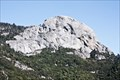 Image for Moro Rock - Sequoia National Park, California, USA