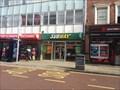 Image for Subway - Edinburgh Road, Portsmouth, Hampshire, England