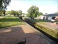Image for Oxford Canal - Locks 2 & 3 - Hillmorton Bottom Locks - Hilmorton, UK