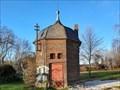 Image for Pumpstation in Brauweiler - Pulheim, NRW, Germany