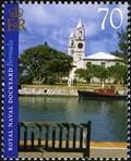 Image for The Camber - Royal Naval Dockyard, Sandys Parish, Bermuda