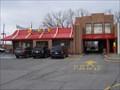 Image for McDonald's Restaurant - 2 Allaura Boulevard - Aurora, Ontario, Canada