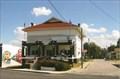 Image for Elk Lodge #801 - Trenton, MO
