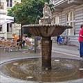 Image for Fritze Bollman Fountain - Brandenburg, Germany