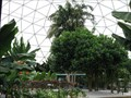 Image for The Land Greenhouses at Epcot - Disney World, FL