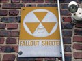 Image for Fallout Shelter @ Engine 64 - Philadelphia, PA