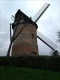 Image for Moulin de Vertain - Templeuve en Pévèle, France