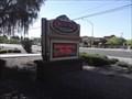Image for Organ Stop Pizza - Mesa AZ
