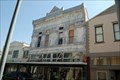 Image for Riviere Building - Thibodaux, LA