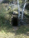 Image for Cave Jenerálka - Prague, CZ