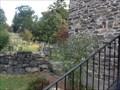 Image for Old Dutch Church Cemetery - Sleepy Hollow, NY