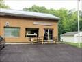 Image for Littleton WV 26581 Post Office