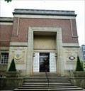 Image for The Barber Institute of Fine Arts - The University of Birmingham - University Road - Edgbaston, Birmingham, U.K.
