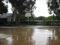 Image for Seale Park Basketball Court - Palo Alto, CA