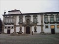 Image for Guimarães . Portugal