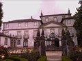 Image for Casa dos Biscainhos / Museu dos Biscainhos - Braga, Portugal