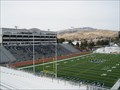 Image for Mackay Stadium - University of Nevada Reno - Reno, NV