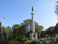 Image for Monument des Braves - Monument of the Braves - Québec, Québec