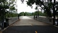 Image for Diestelhorst Bridge - Redding, CA