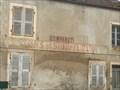 Image for Comparet - Lessard en Bresse - France