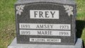 Image for 103 - Marie Frey - Didsbury, Alberta
