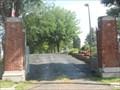 Image for Prospect Hill Cemetery - Omaha, NE