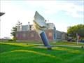 Image for Architect's Handkerchief - Kansas City, MO