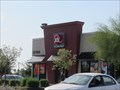 Image for Jack in the Box - 3790 E Tropicana Ave - Las Vegas, NV
