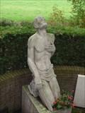 Image for Monument Wassenaar