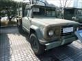 Image for K-311 Cargo Truck (R.O.K.) - Korea War Memorial  -  Seoul, Korea