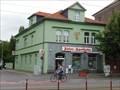 Image for Adler-Apotheke - Erfurt, Thüringen, Deutschland