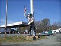 Image for Bill's truck Stop - Linwood, NC
