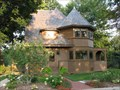 Image for House for Robert Emmond - La Grange, IL