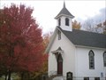 Image for Oakland Lutheran Church - Mansfield, OH