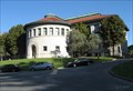 Image for The Agriculture Group - Berkeley, California