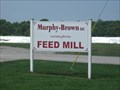 Image for Murphy-Brown, LLC Feed Mills - Laurinburg, NC