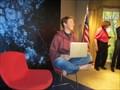 Image for Mark Zuckerberg - San Francisco, CA